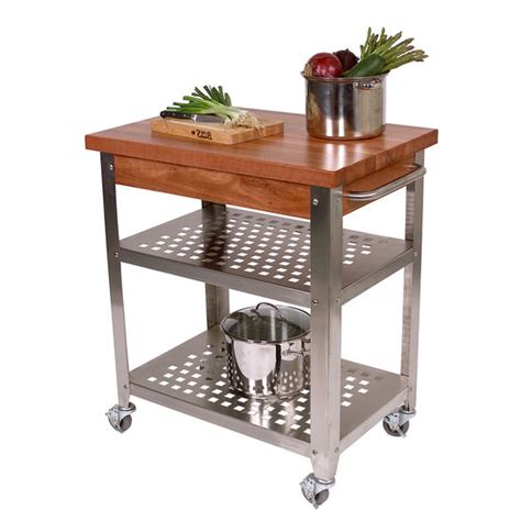 john boos kitchen islands kitchen island carts cucina rosato kitchen island carts