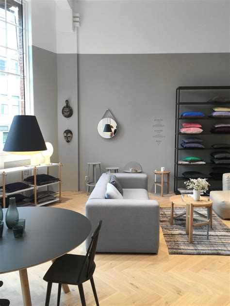 home design stores in amsterdam 100 home design stores in amsterdam best 25