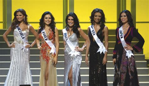 miss universe 2007 contestant image gallery miss universe 2007
