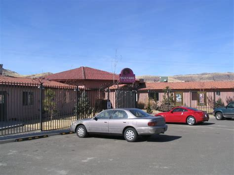mustang ranch reno prices nevada page of roger j wendell