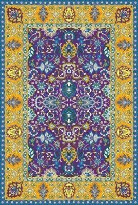 alfombra in arabic 25 best ideas about persian carpet on pinterest hallway