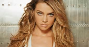 Denise richards will not appear on two and a half men again