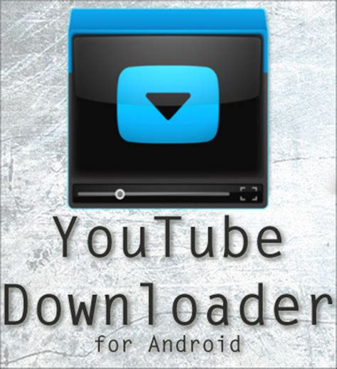 free downloader apps for android android apps dentex s