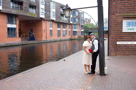 Cheap Photographers by Cheap Wedding Photographers Birmingham Quality Photography
