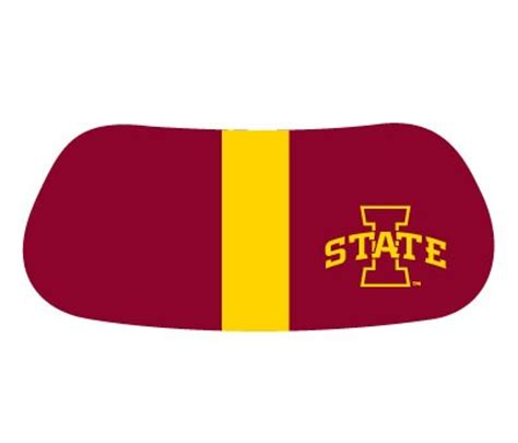 iowa state colors iowa state college colors collegiate