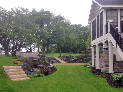 backyard landscaping design backyard escapes