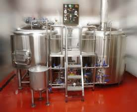 25 best ideas about micro breweries on
