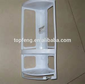 plastic corner shower shelves corner mounted shower caddy plastic bathroom shelf