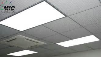 led light ceiling panel led light design appealing led ceiling light panel led
