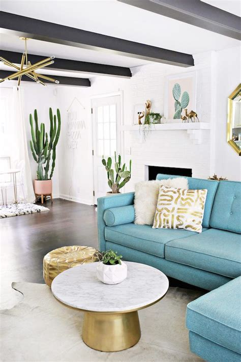 25 best ideas about modern southwest decor on