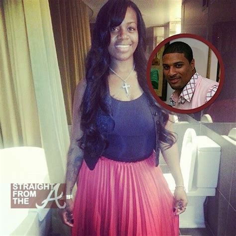 Fantasias Quick Weight Loss Did Her Married Boyfriend Just Pave   fantasia s quick weight loss did her married boyfriend