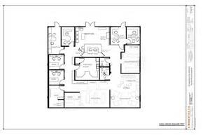 chiropractic office floor plans chiropractic office floor plans