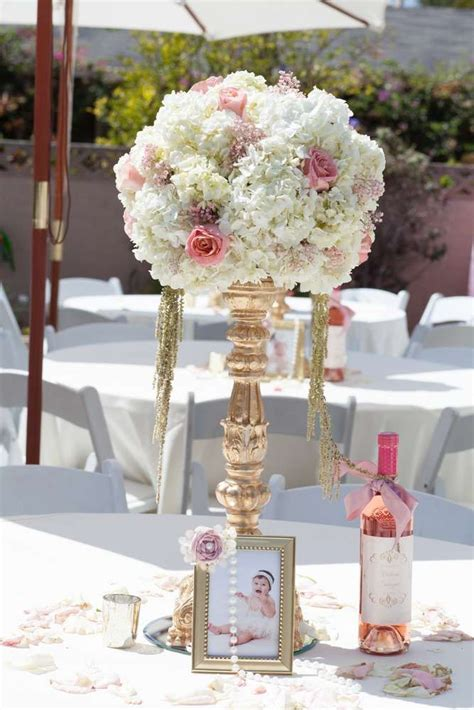 christening centerpieces for tables best 25 baptism centerpieces ideas on baptism centerpieces baptism ideas and