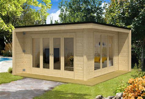 gartenhaus kubus design gartenhaus cubus capri40