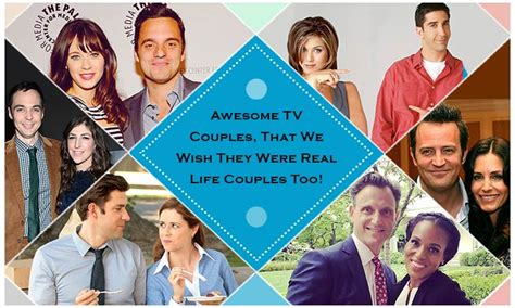 Awesome Tv Couples by Best Tv Couples Of All Time Top Tv Couples Best Tv