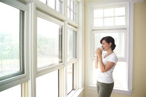 in home drapery cleaning service singapore home cleaning and painting services
