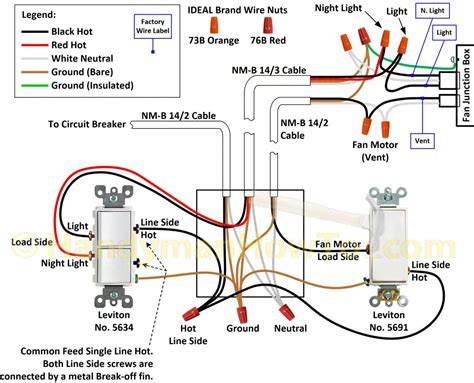outside telephone wiring diagram carrier transicold wiring