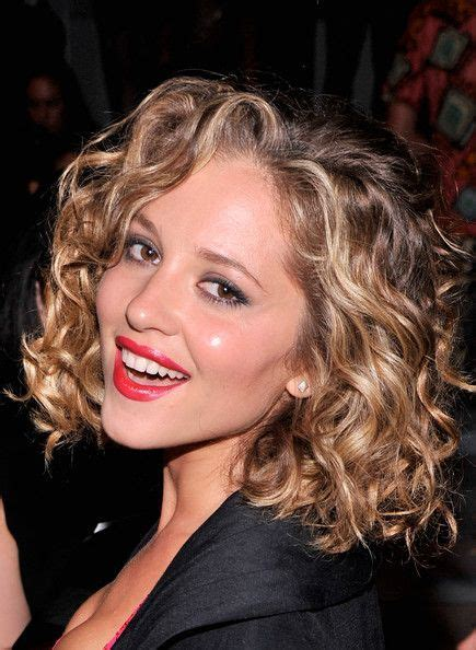 best 25 curly bob hairstyles ideas on pinterest pictures bob curly hair piece shoulder length black
