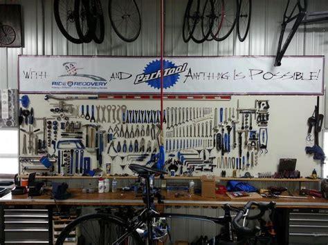 bike workshop ideas 1000 ideas about garage bike storage on bike