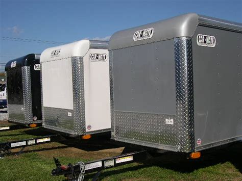 all pro trailers all pro trailer superstore recognized as 1 trailer dealer