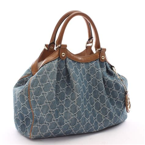 Handmade Purses And Bags - gucci handbag handbags and purses on bags purses