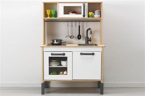 cocinas para ni 241 as ideas fant 225 sticas de cocinas para