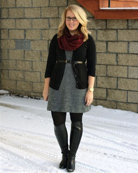 25 best ideas about winter work clothes on