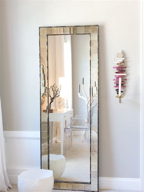 bathroom mirror ideas for a small bathroom bathroom design some helps in hanging a bathroom mirror