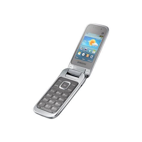 Samsung Handy Angebote 1847 samsung handy angebote samsung sgh d800 d 800 slider