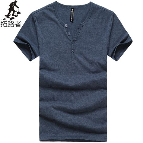Wholesale 100 Cotton Tshirt Supplies 100 Cotton Tshirt - buy wholesale korean mens clothing from china