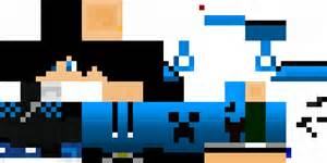 Minecraft Pe Skin Template by Minecraft Pe Skins Template Apps Directories