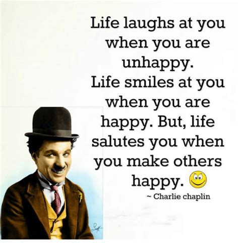 Happy Life Meme - funny laughing at you memes of 2017 on sizzle