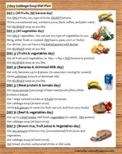 General Motors Detox Diet Reviews by General Motors Diet Plan Review Get The Meal Plan