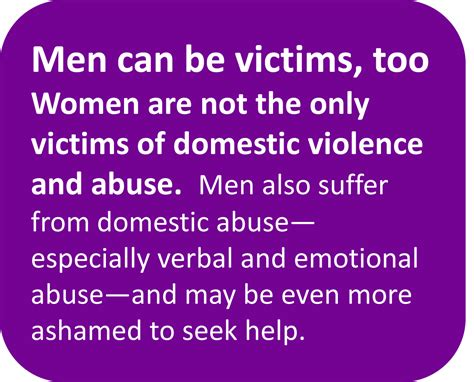domestic violence quotes stop domestic violence quotes quotesgram