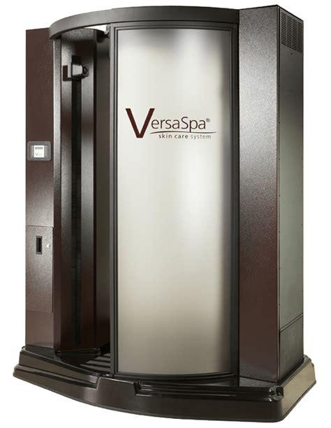 How To Wait To Shower After Versaspa Spray by Las Vegas Versa Spa Versapro Spray Tanning Las Vegas