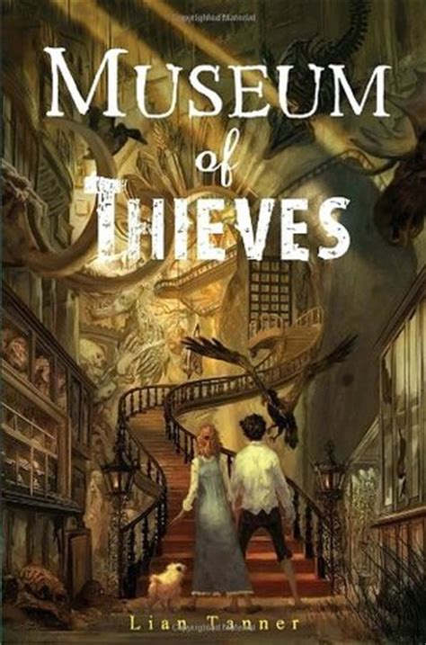the book of thieves books museum of thieves the keepers 1 by lian