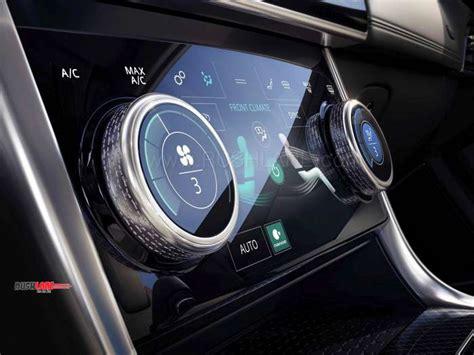 Jaguar Xe 2020 Launch by 2020 Jaguar Xe Facelift Makes Global Debut India Launch