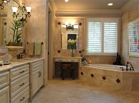 pinterest master bathroom ideas home design interior