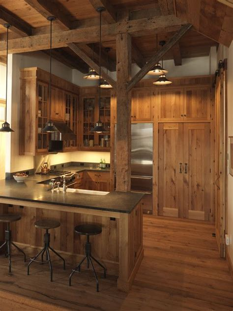 western kitchen decorating ideas 25 best ideas about western kitchen on pinterest