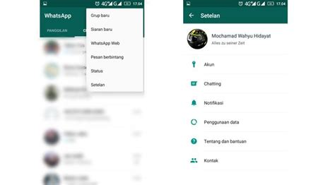 Download Wallpaper Untuk Whatsapp | 5 fitur baru whatsapp di android need surfing