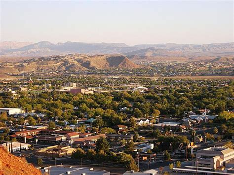 Of Utah Mba Prerequisites by Dixie State Admissions Admit Rate Tuition