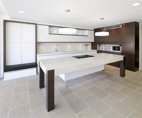 Corian Benchtops 17 Best Images About Corian Kitchens Joinery On