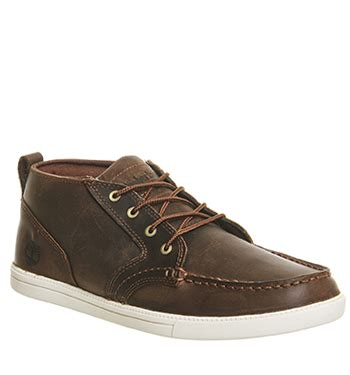 timberland new boat shoe wheat nubuck exclusive men s timberland shoes sandals and boots