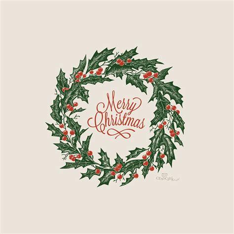 merry christmas desktop wallpaper  winter computer  mobile backgrounds
