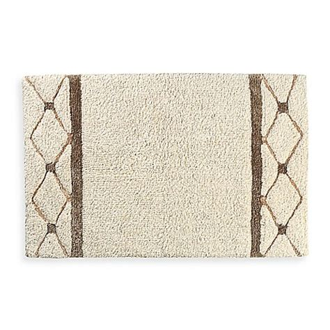 pattern bath rugs buy pattern bath rugs from bed bath beyond