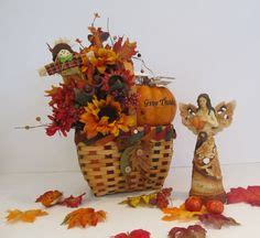 Thanksgiving Basket Giveaway Ideas - jesus daily inspirations on pinterest christian gifts religious gifts and prayer