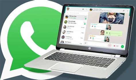 whatsapp for pc whatsapp apk download whatsapp for android pc