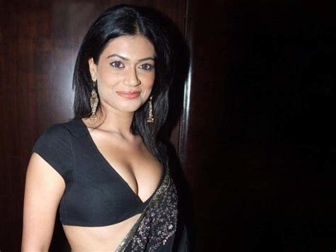 Le Viel Batik Blouse Gold black blouse blue denim blouses