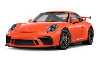 Porsche Gt3rs Porsche 911 Gt3 Gt3 Rs Reviews Porsche 911 Gt3 Gt3