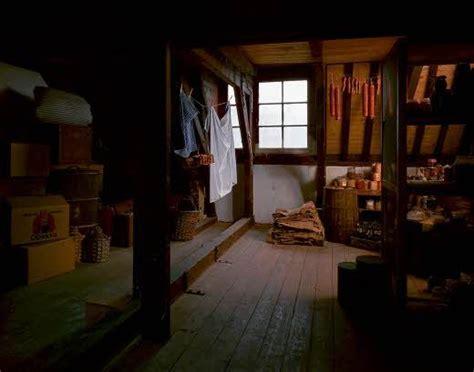 anne frank huis museumjaarkaart de zolder het achterhuis pinterest it is the attic